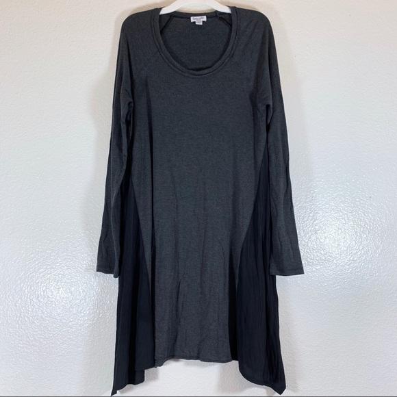 Splendid Dresses & Skirts - Splendid Swing Dress